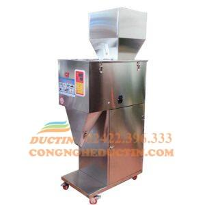 Can-dinh-luong-bot-5000-gam
