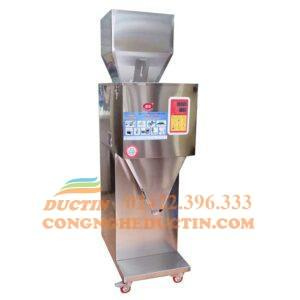 Can-dinh-luong-hat-5000-gam