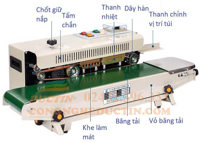 Cau-tao-may-han-mineg-tui-fr900