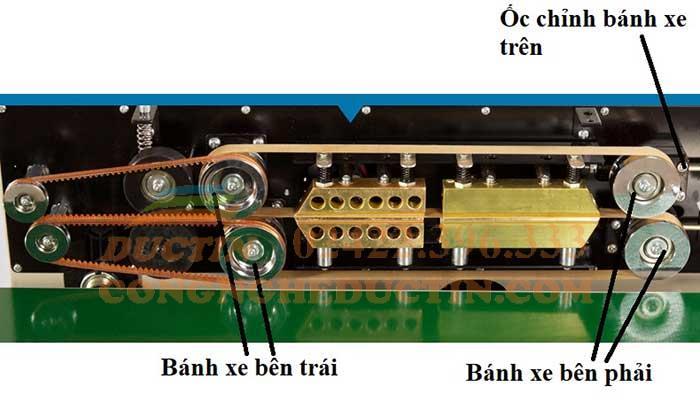 Chinh-oc-thay-day-han-fr900