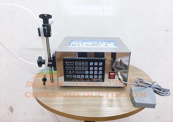 May-bom-chat-long-gfk280