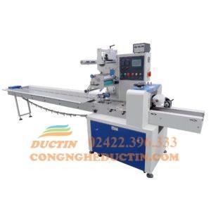 May-dong-goi-ngang-duc-tin-02422396333