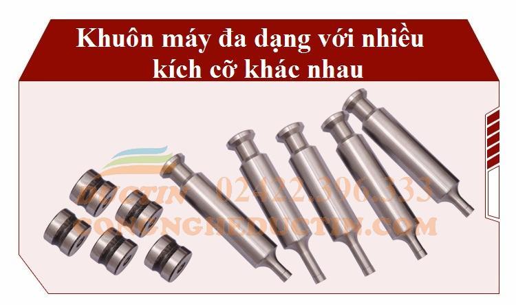 da-dang-ve-cac-kich-co-khuon