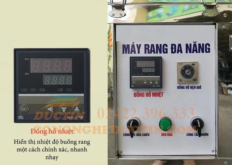 Cong-tac-may-rang-hat-R15-VN