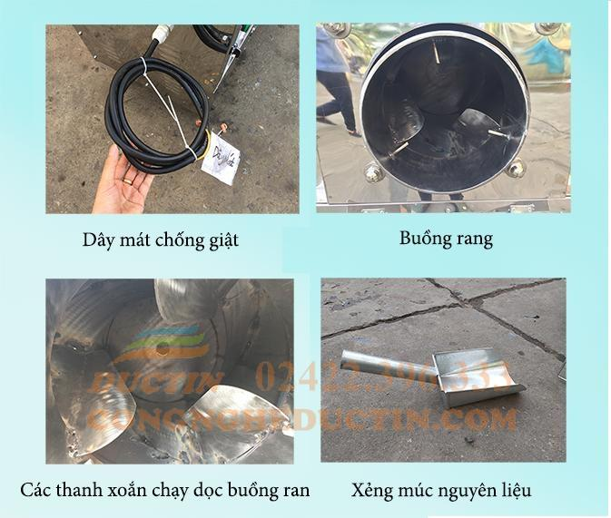 bo-phan-may-rang-hat-R15-VN