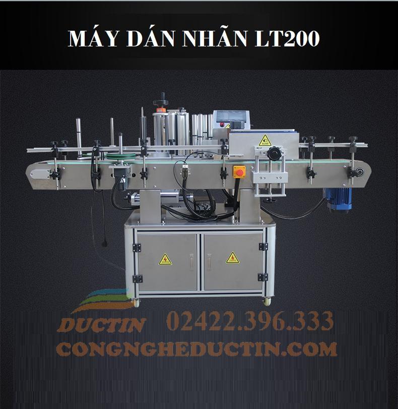 may-dan-nhan-tu-dong-chai-tron