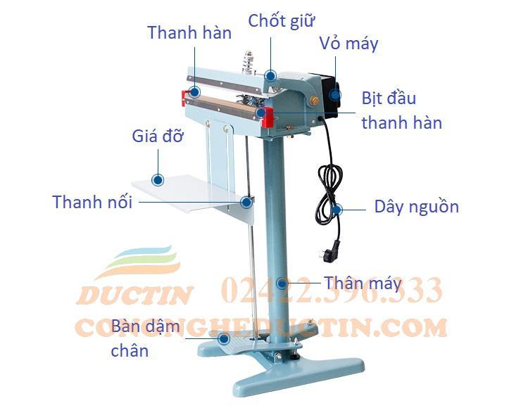 Cau-tao-may-han-mieng-bao