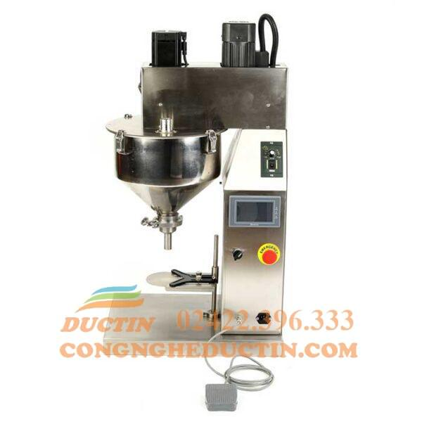 Can-dinh-luong-truc-vit-dl05