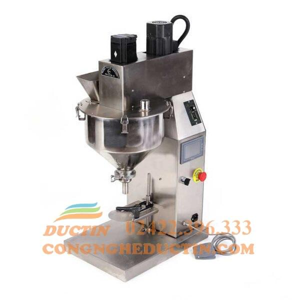 May-dinh-luong-truc-vit-bot-dl05